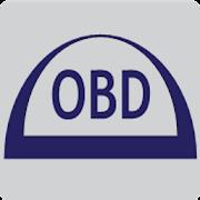 Deep OBD