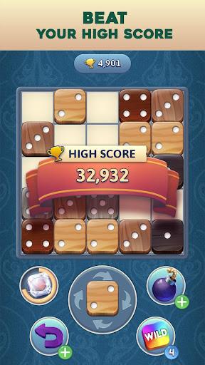 Dice Merge! Puzzle Master 1.2.0.1404 screenshots 5