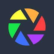 EZ Gallery - Simple Photo Viewer