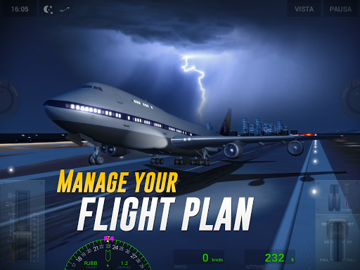 Extreme Landings 3.7.4 screenshots 3