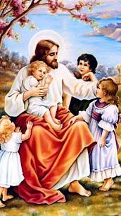 Jesus Wallpapers 3