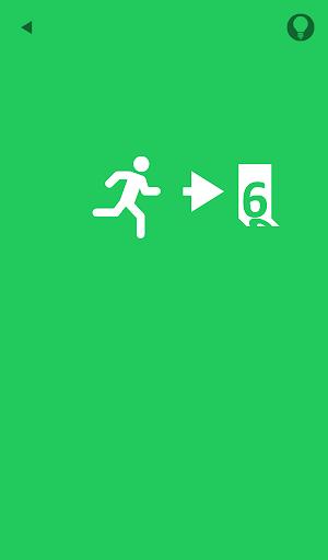 green 1.3 screenshots 14
