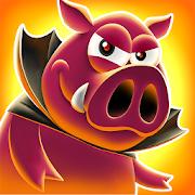 Aporkalypse – Pigs of Doom