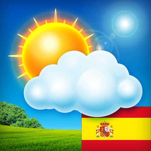El Tiempo España XL PRO