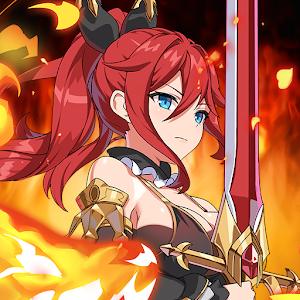 Sword Master Story  Epic AFK &amp Online Action RPG