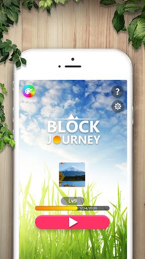 Block Journey  screenshots 5