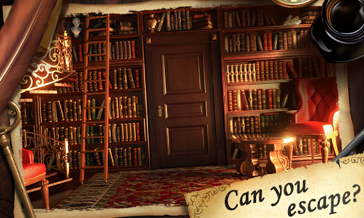 Mansion of Puzzles. Escape Puzzle games for adults 2.4.0-0503 screenshots 16