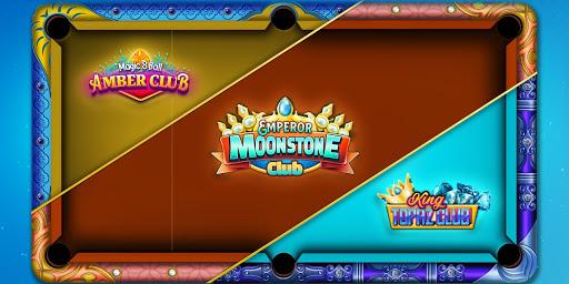 Pool Champs by MPL screenshots 2