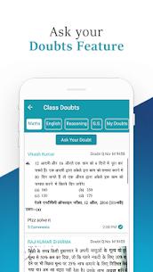 Careerwill App Mod 1.44 Apk [Unlocked] 5