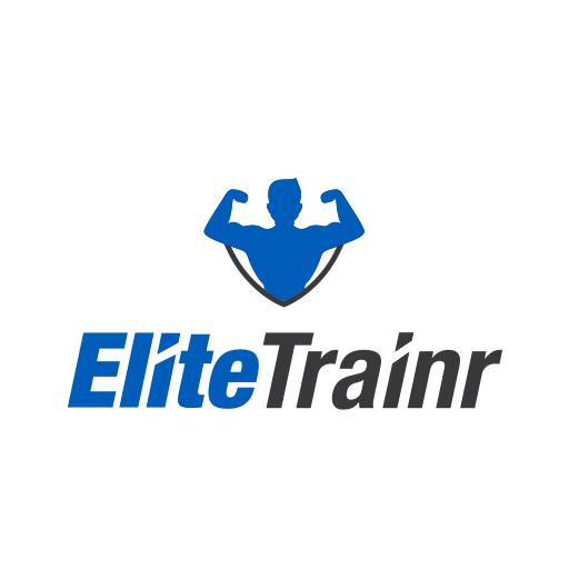 Elite Trainr icon