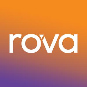 rova  music, NZ radio, podcasts