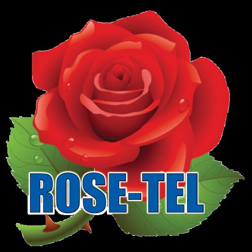 Rose Tel Plus