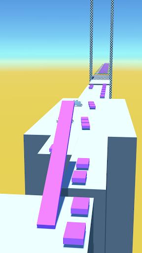Flip Over 3D 1.0.9 screenshots 1