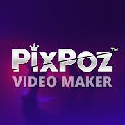 PixPoz Effects : Poz Video Maker & Photo Editor