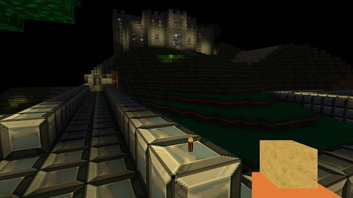 BlockBuild: Craft Your Dream World v5.4.3 Screenshots 3