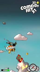 Rocket Craze 3D 7