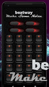 Betway App1.3 1
