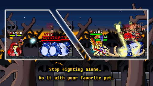 Egg pet  Screenshot 1