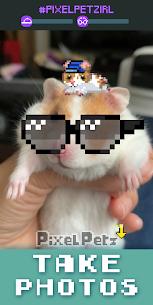 Pixel Petz 4