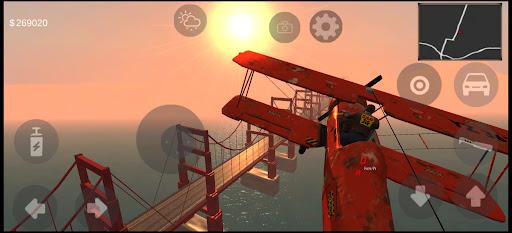Sansuryo  screenshots 5