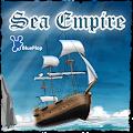 Sea Empire APK