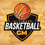 Ultimate Basketball General Manager icon