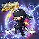 Stickman Adventure2 per PC Windows