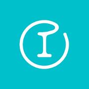 Iono View - Service Provider