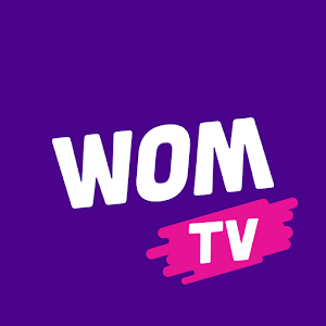 WOM TV
