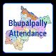 Bhupalpally Attendance Download for PC Windows 10/8/7
