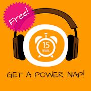 Get a Powernap! Hypnosis