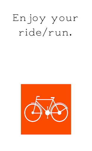 One Tap Record for Strava For PC Windows (7, 8, 10, 10X) & Mac Computer Image Number- 7