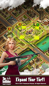 The Godfather: Family Dynasty APK MOD Full APKPURE FULL LATEST DOWNLOAD ***NEW*** 3