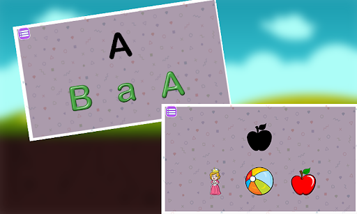 Type To Learn - Kids typing games 1.5.5 screenshots 20