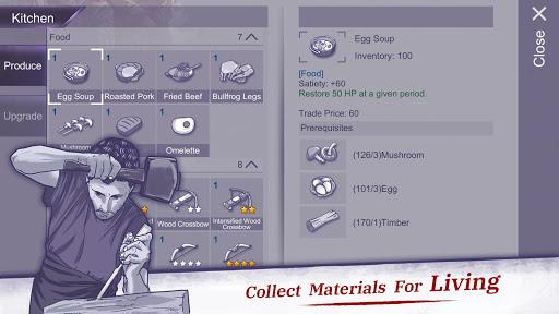 Ares Virus screenshots 3