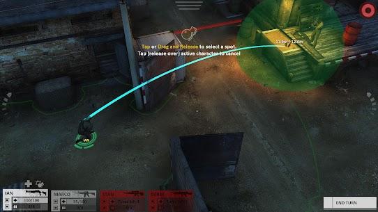 Arma Tactics MOD (Unlimited Money/Unlocked) 2