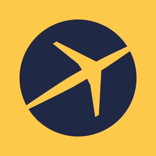146. Expedia Hotel, Flight & Car Rental Travel Deals