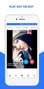 ghid pentru dating apps
