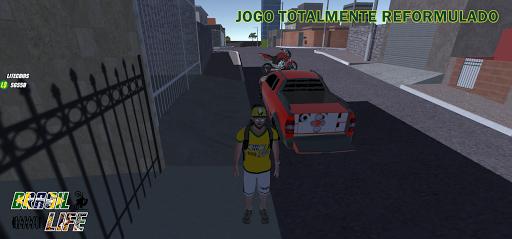 Brasil Life 4.3.5 screenshots 1