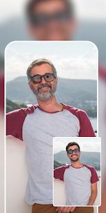 Baixar Faceapp Pro Mod Apk 2