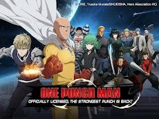 One-Punch Man: Road to Heroのおすすめ画像1
