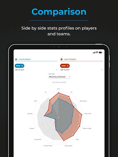 Fantasy Football Hub 1.1.12 screenshots 10