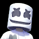 Marshmello Music Dance - Androidアプリ