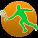 テニス乱数表アプリ Tennis Rand - Androidアプリ
