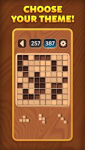 Braindoku – Sudoku Block Puzzle & Brain Training 4