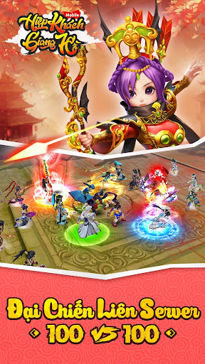 Hiu1ec7p Khu00e1ch Giang Hu1ed3 1.0.1 screenshots 8