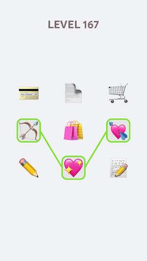 Emoji Puzzle! android2mod screenshots 12