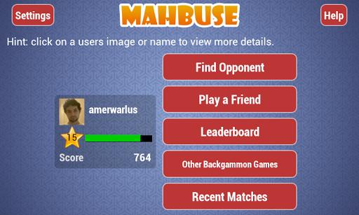 Mahbuse Plakoto 7.3 screenshots 2