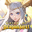 World of Dragon Nest – Funtap Icon