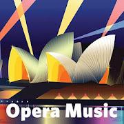 📻 Opera Radio 🎼